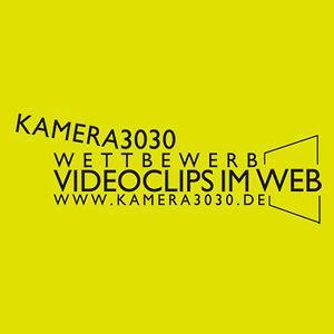 """Der Internet- Förderpreis """"kamera3030"""" zeichnet erstmals die Arbeit junger Kameratalente aus"""