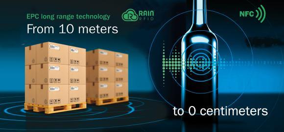 MSC Technologies stellt neues Modul von EM Microelectronic vor, das RFID und NFC in einem Chip kombiniert