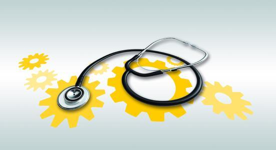 Mit dem Engineering Checkup Entwicklungsprozesse für mehr Effizienz auf den Prüfstand stellen und WSCAD optimal nutzen