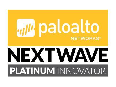 SCALTEL wird Platinum Innovator der Palo Alto Networks