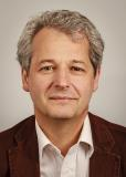 Prof. Dr. Christian Diedrich, Institut für Automation und Kommunikation (ifak) der Otto-von-Guericke-Universität Magdeburg