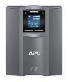 Schneider Electric: Garantieverlängerung auf USV-Batterien