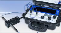 PCB Mikrofonvergleichskalibriator Modell 9917C