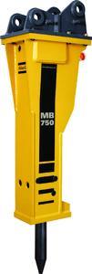 MB 750