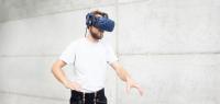 craftguide_VR Kurs