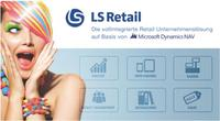 EuroCIS 2015: akquinet zeigt sein LS Retail-Know-how