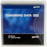 Tandberg Data startet Promotion-Aktion