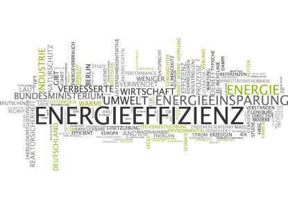 Energieeffizienz und Dekarbonisierung im Prozesswärmebereich - die Kombination aus Solarthermie und hocheffizienter KWK steht im Fokus eines wissenschaftlichen Projektes (Bild: XtravaganT - stock.adobe.com)
