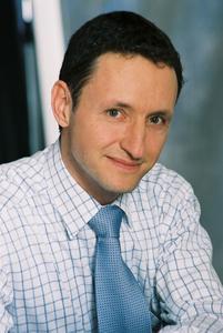 Wolfgang Weiß, Produktmanager bei OPEN MIND, Bildquelle: OPEN MIND
