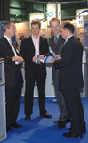 ime | mobile solutions world ON TOUR: 22. und 23. November 2006 in Köln