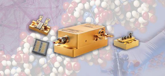 Neue Diodenlaser mit hoher Leistung für die Chirurgie und plastische Chirurgie
