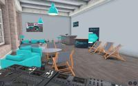 Virtueller Showroom zur Firmen und Produktpräsentation online