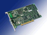 SST™ PFB3-PCI-Interface-Karte