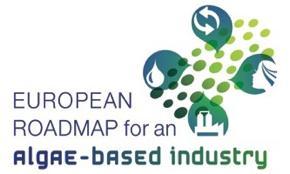 ALGAE Roadmap logo.png