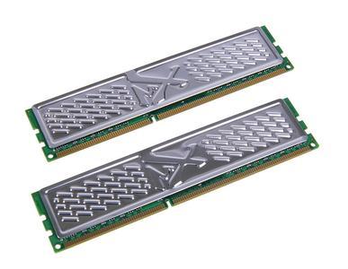 Mach Xtreme Technology Platinum Series
