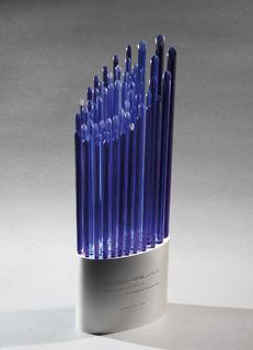 Deutscher Zukunftspreis 2010