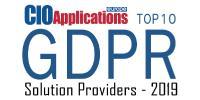 CIOApplication's Top10 GDPR Solution Providers