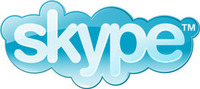 Skype-Services in openBC integriert