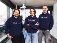 PlusDental expands into France and is Germany's test winner in customer trust