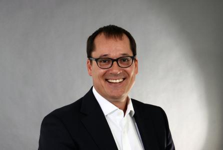 Alexander Dörner