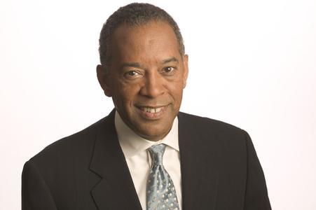 John W. Thompson, Symantec Chairman und CEO