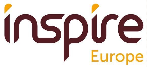 Inspire Europe: ReadSoft und Perceptive Software präsentieren gemeinsames Lösungsportfolio