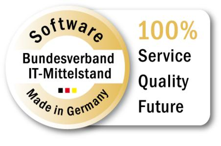 Stempel Software Made in Germany.png
