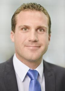 Joachim Kopp ist seit 8. Juni 2021 neuer Geschäftsführer der aktiver EMT GmbH. Er ist Vertreter der Minol ZENNER Gruppe in der BMWi/BSI Roadmap (Themenlandkarte: Standardisierung für die sektorübergreifende Digitalisierung der Energiewende) und verantwortlich für strategische Kooperationen und den Messstellenbetrieb der Minol ZENNER Gruppe.