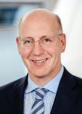 Josef Schulze Sutthoff / Copyright Innovations  & Beteiligungsgesellschaft Wolfsburg mbH