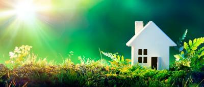 Energiewende in der Wohnungswirtschaft 2020