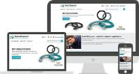 Trelleborg Enhances its Online Seals-Shop to Make it Easier and Faster to Use