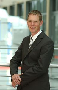 Stefan Dornieden