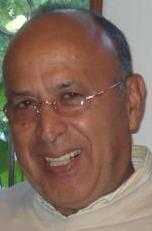 Hugo Clavijo