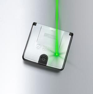 Murrelektronik MSDD Laser