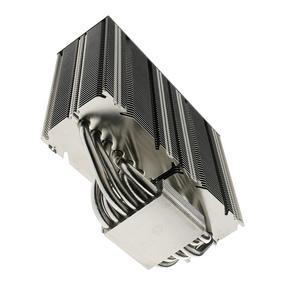 Prolimatech Armageddon CPU Cooler (2)