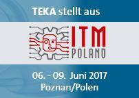 ITM-Polska 2017