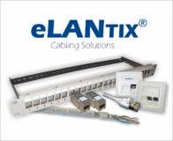 eLANTIX Cabling Solutions