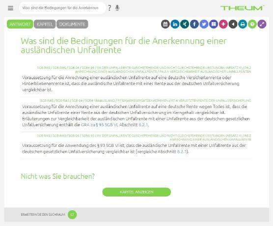 deutsche renten versicherung