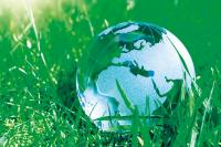 Einkauf, Logistik und Supply Chain Management sind Schlüsseldisziplinen für eine nachhaltige Wirtschaft. Bild: (C) Stockwerk-Fotodesign via Adobe Stock