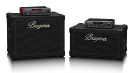 BUGERA-BT-BV Composite-v2