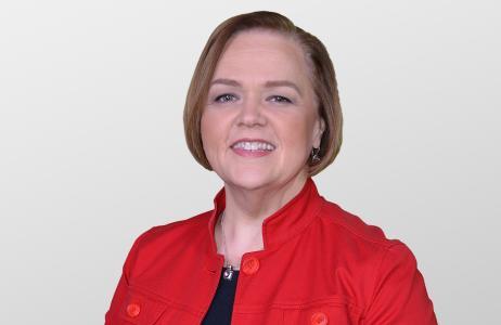 Lecturio begrüßt die examinierte Krankenpflegerin Rhonda Lawes Ph.D. (c) als Director of Nursing Education Programs. In ihrer Rolle wird Professorin Lawes als Bindeglied zwischen den Ausbildern, Studenten und Produktentwicklern fungieren und die zukünftige Entwicklung und Bereitstellung von Inhalten leiten.