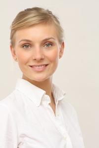 Interpret GmbH  - Julie S.