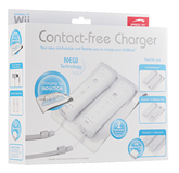 SPEEDLINK Contact-free Charger for Wii(TM)