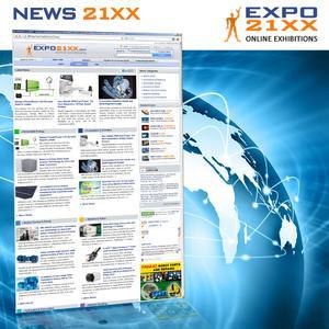Online-Industriemagazin präsentiert sich in neuem Gewand