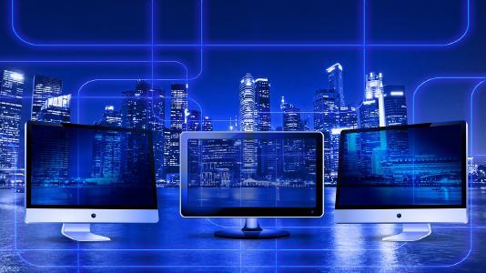 Intelligente Smart Buildings werden die Geschäftsmodelle von Sicherheits-Dienstleistern deutlich verändern