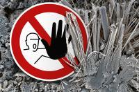 Bereits zum 30. Mal findet 2021 vom 11. bis 12. November das Forum Asbest und andere Schadstoffe in technischen Anlagen und Bauwerken in Essen statt (eine Online-Teilnahme ist möglich). Die Tagung hat sich von Anfang an der Generationenaufgabe der Asbestentsorgung verschrieben und genießt mittlerweile den Stellenwert eines Pflichttermins für die gesamte Branche.