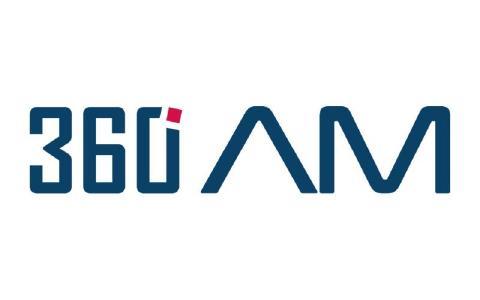 Produktsuite 360° AM für das Asset- und Workforcemanagement