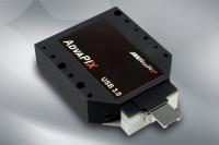 AdvaPIX USB 3.0