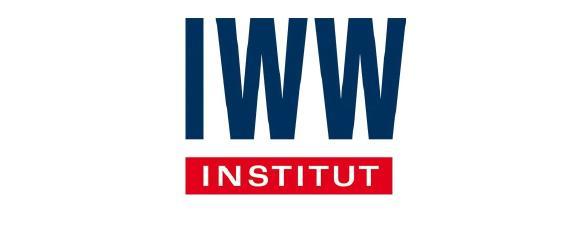 WW Institut Logo
