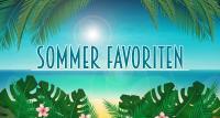 Sommer Favoriten bei 1-2-3.tv